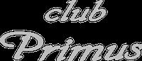 池袋北口のキャバクラ Club Primus(クラブプリームス)